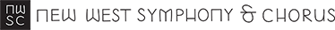 NWSC Logo